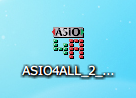 asio4all_2